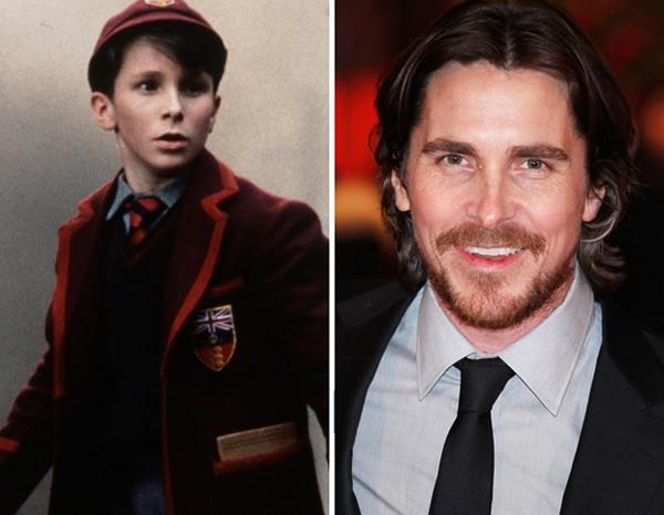 atores-mirins-cinema-ontem-hoje_Christian-Bale