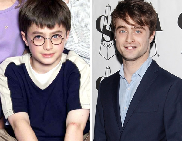 atores-mirins-cinema-ontem-hoje_Daniel-Radcliffe