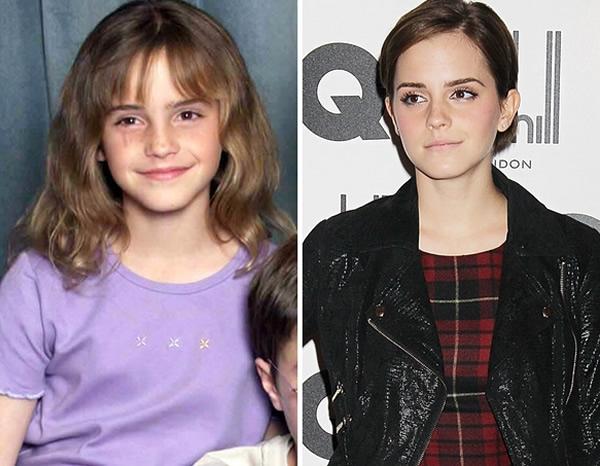 atores-mirins-cinema-ontem-hoje_Emma-Watson