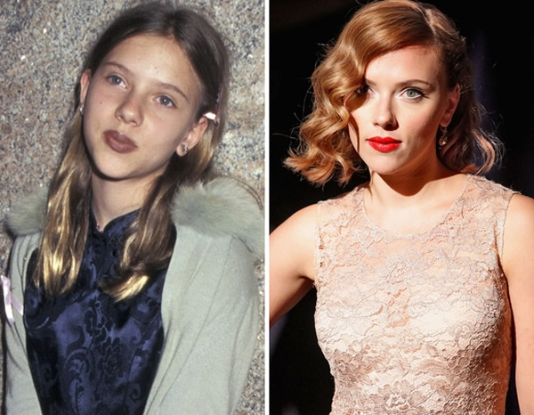 atores-mirins-cinema-ontem-hoje_Scarlett-Johansson