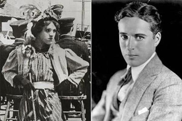 20 atores que se transformaram em mulheres para viver papéis no cinema