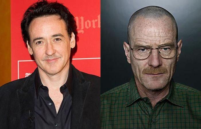 20 atores que recusaram grandes papéis em filmes e séries