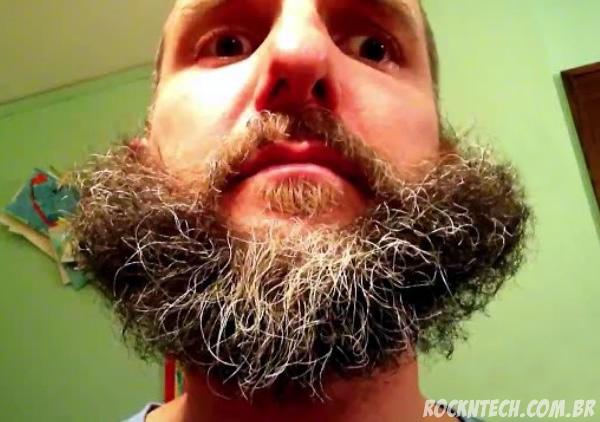 barba-magica-ben-garvin