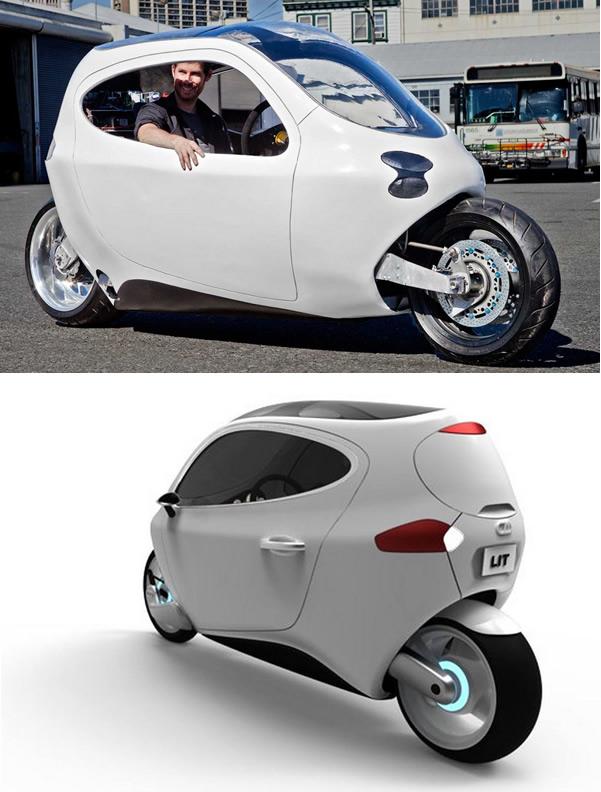 carros-para-quem-nao-gosta-de-carro