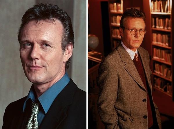 6 atores famosos que quase interpretaram os Doutores da série Doctor Who