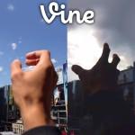 13 vídeos do Vine com efeitos especiais de fritar o cérebro