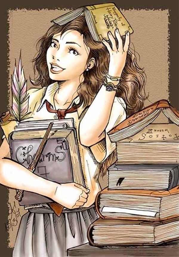 fatos-apos-final-livros-harry-potter
