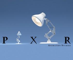 fatos-curiosidades-pixar