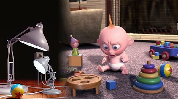 fatos-curiosidades-pixar_10