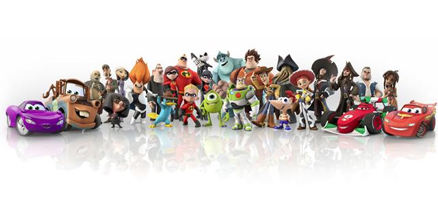 fatos-curiosidades-pixar_11