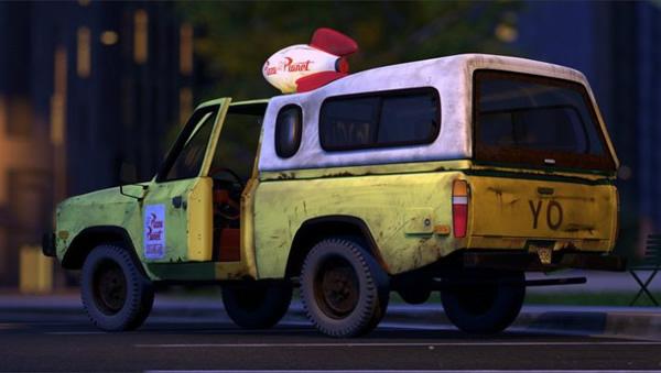 fatos-curiosidades-pixar_2