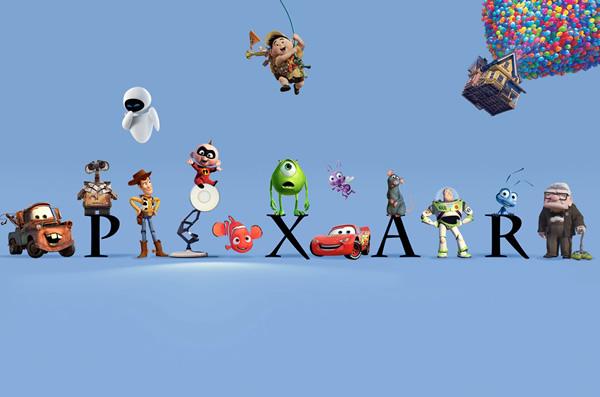 fatos-curiosidades-pixar_22