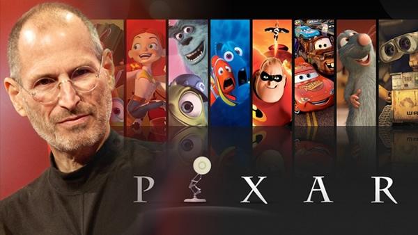 fatos-curiosidades-pixar_5