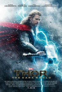 filmes-lancados-em-breve_1-thor-the-dark-world