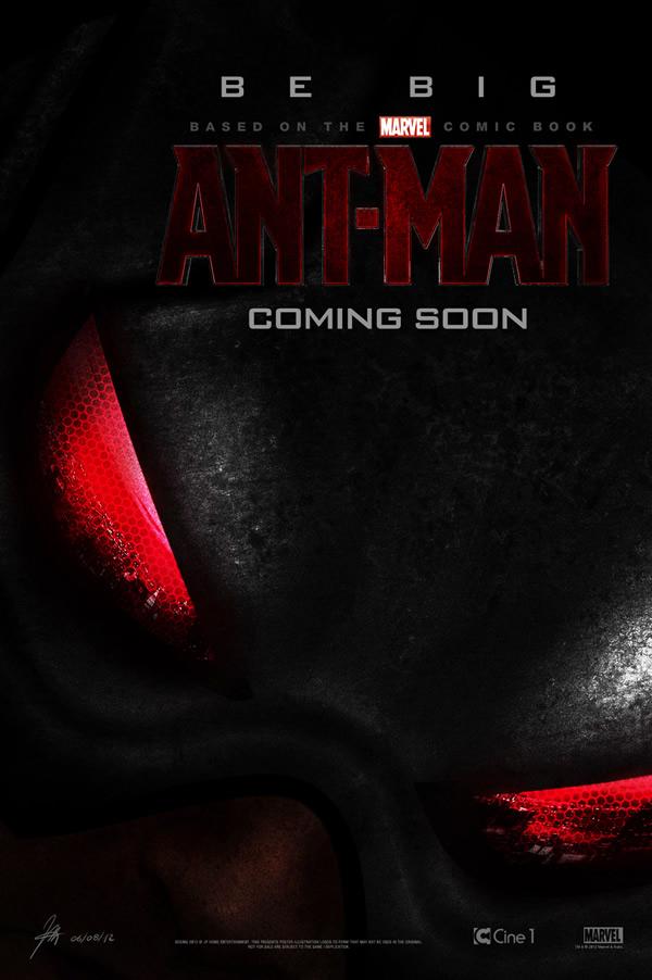 filmes-lancados-em-breve_10-ant-man
