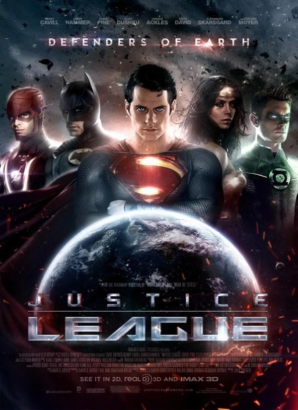 filmes-lancados-em-breve_11-justice-league