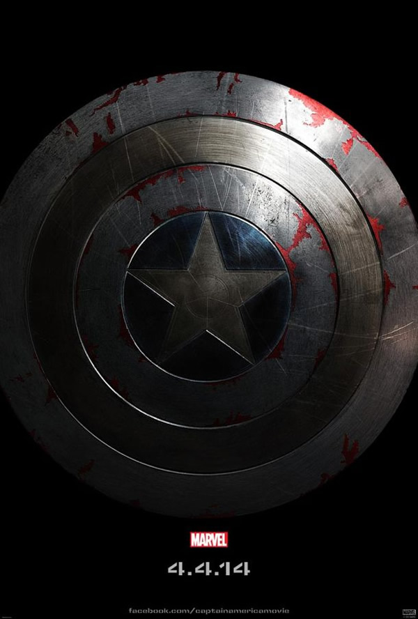 filmes-lancados-em-breve_2-captain america-the-winter-soldier