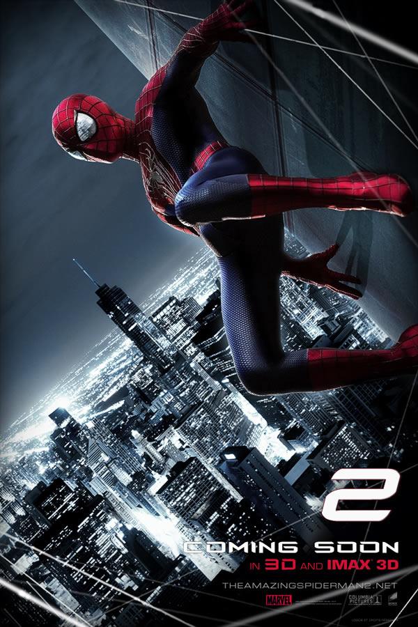 filmes-lancados-em-breve_3-the-amazing-spider-man-2