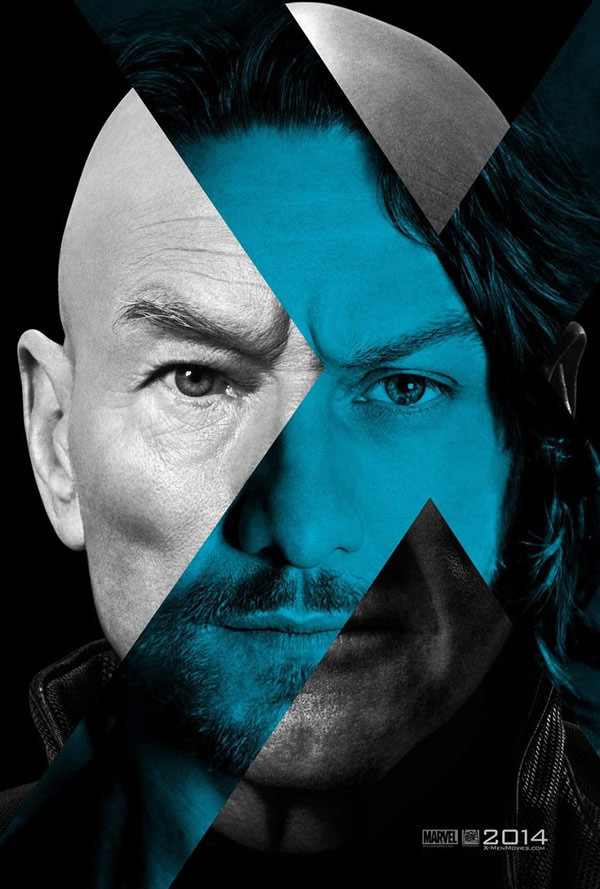 filmes-lancados-em-breve_4-x-men-days-future-past