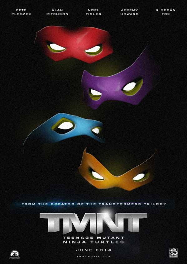 filmes-lancados-em-breve_5-teenage-mutant-ninja-turtles
