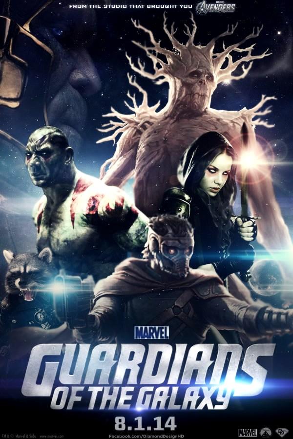 filmes-lancados-em-breve_6-guardians-of-the-galaxy