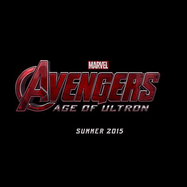 filmes-lancados-em-breve_8-the-avengers-age-of-ultron