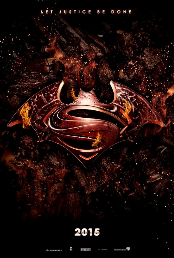 filmes-lancados-em-breve_9-batman-vs-superman
