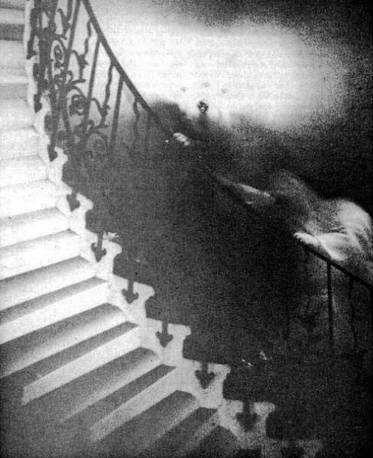 fotos-fantasmas_3