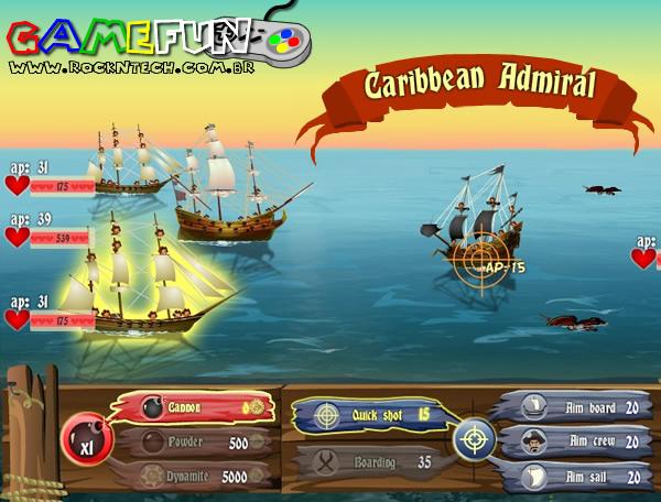 gamefun_caribbean-admiral