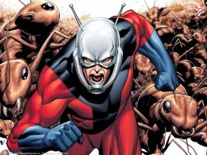 herois-mereciam-ter-seu-jogo_10-ant-man