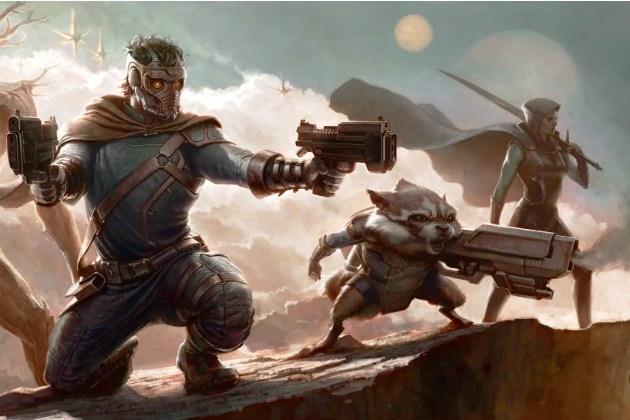 herois-mereciam-ter-seu-jogo_11-guardioes-da-galaxia