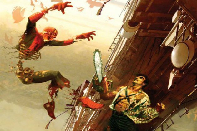 herois-mereciam-ter-seu-jogo_3-marvel-zombies
