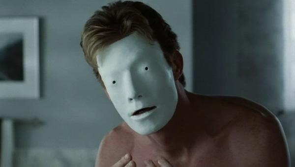 mascaras-horripilantes-filmes-terror_A Máscara do Terror