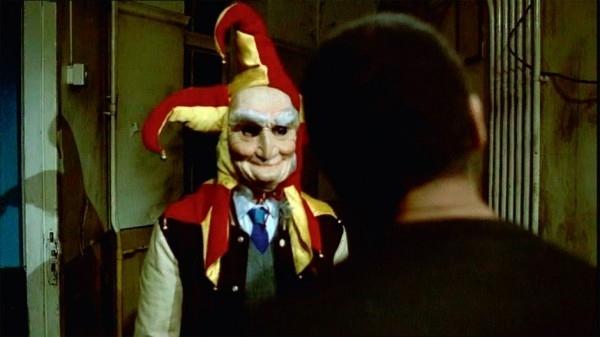 mascaras-horripilantes-filmes-terror_Os Estranhos