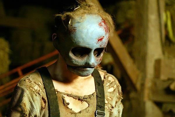 mascaras-horripilantes-filmes-terror_Behind the Mask: The Rise of Leslie Vernon