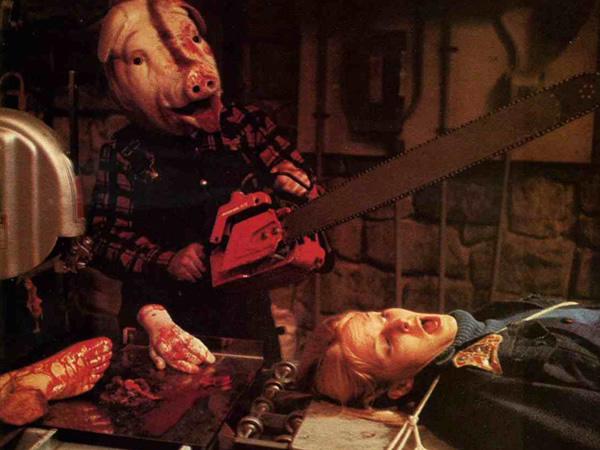 mascaras-horripilantes-filmes-terror_Motel Hell