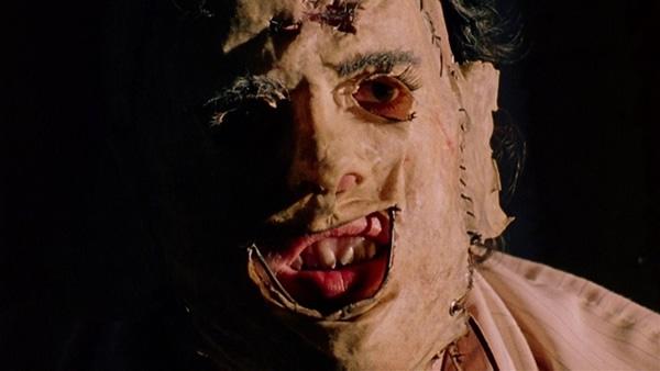 mascaras-horripilantes-filmes-terror_O Massacre da Serra Elétrica