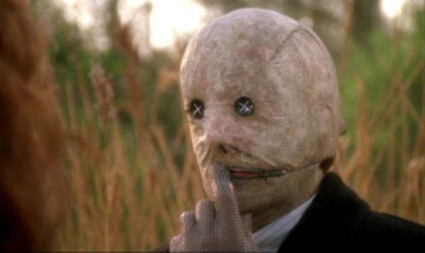 mascaras-horripilantes-filmes-terror_Nightbreed