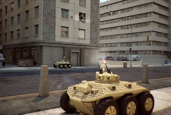mini-tanque-electroloaders