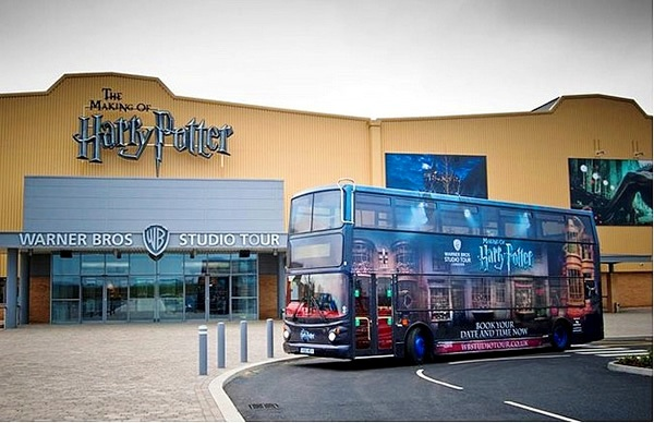 museu-harry-potter-londres