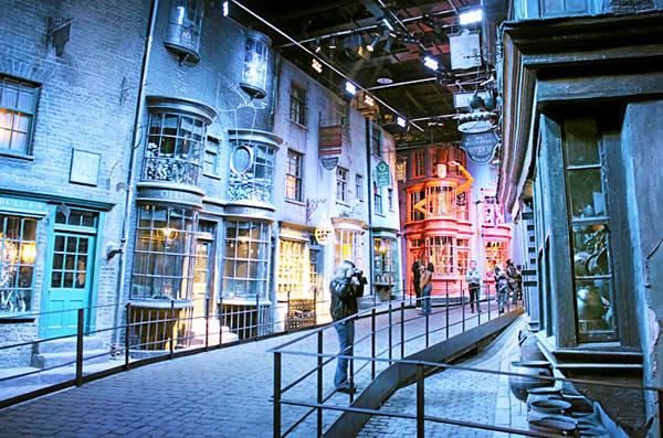 museu-harry-potter-londres_1