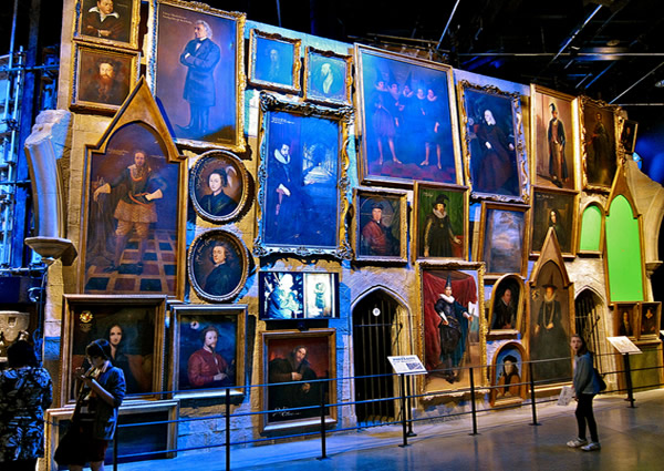 museu-harry-potter-londres_4