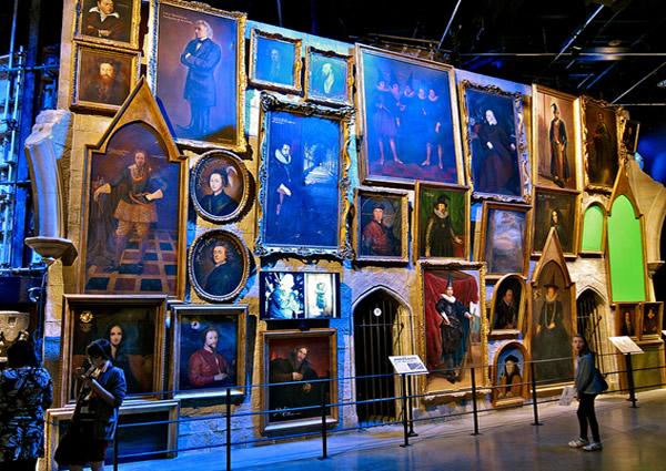 museu-harry-potter-londres_4