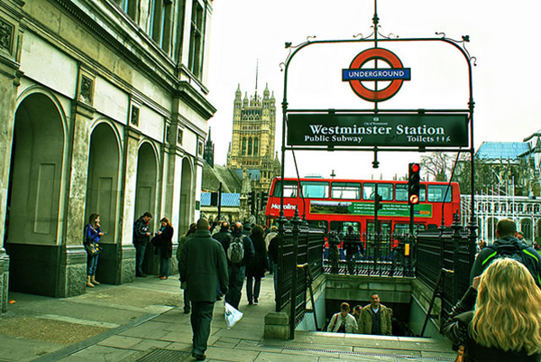 museu-harry-potter-londres_5