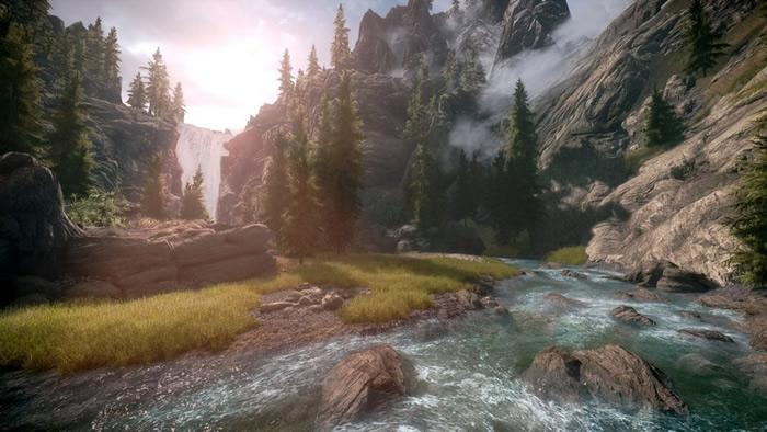 paisagens-cenarios-games_1-skyrim