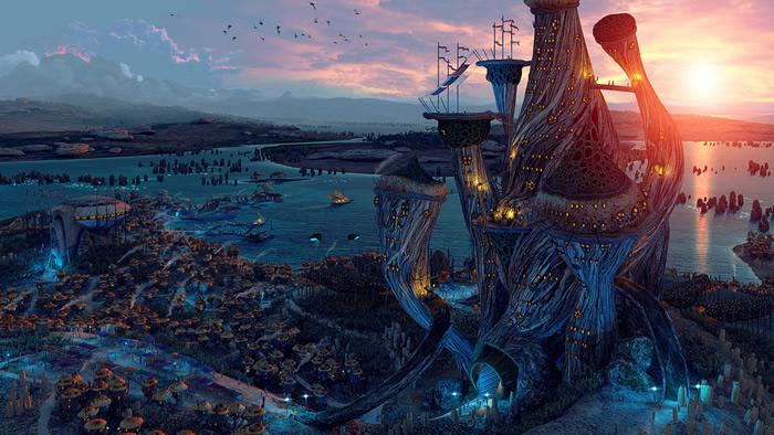 paisagens-cenarios-games_11-morrowind