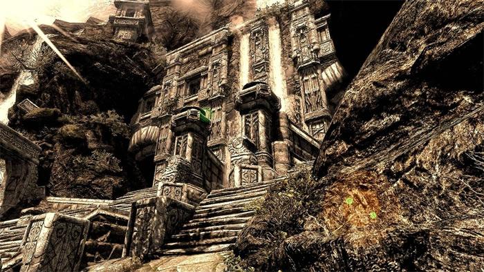 paisagens-cenarios-games_12-skyrim