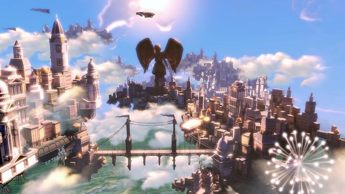 paisagens-cenarios-games_13-bioshock-infinite_3