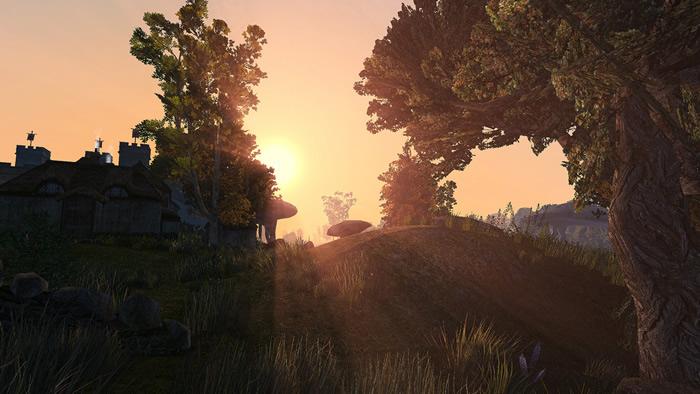 paisagens-cenarios-games_14-morrowind