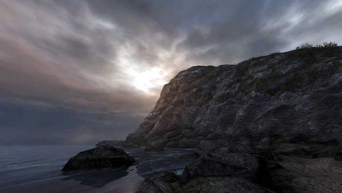 paisagens-cenarios-games_16-dear-esther_1